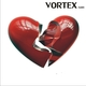 Vortex [GER] Too Much Love